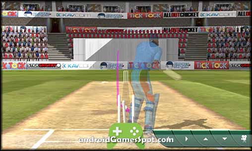 cricket-captain-2016-free-download-latest-version