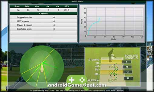 cricket-captain-2016-game-apk-free-download-for-samsung-s5