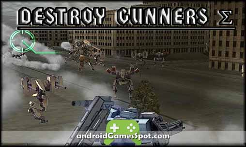 destroy-gunners-sigma-apk-free-download