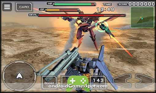 destroy-gunners-sigma-free-download-latest-version