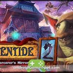 eventide-2-apk-free-download