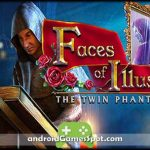 faces-of-illusion-apk-free-download
