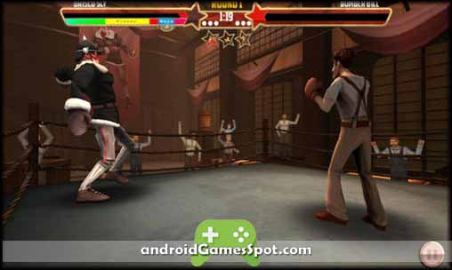 fisticuffs-free-download-latest-version