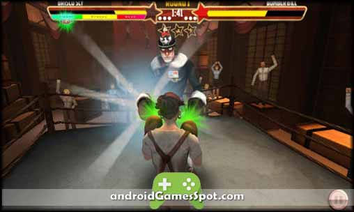 fisticuffs-game-apk-free-download-for-samsung-s5