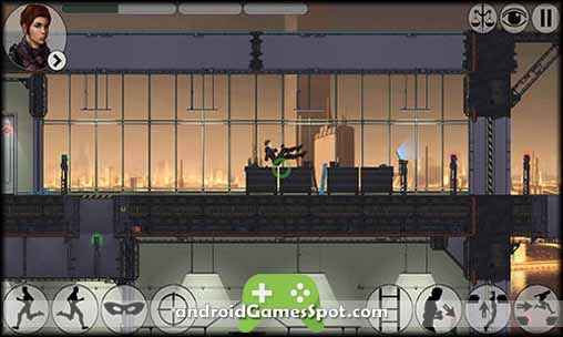 glasswinged-ascension-game-apk-free-download-for-samsung-s5