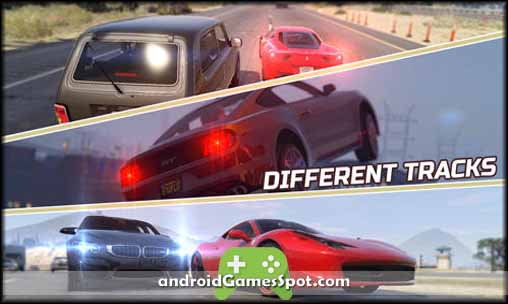 grand-racing-auto-5-free-apk-download-mod