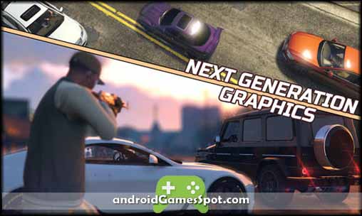grand-racing-auto-5-game-apk-free-download-for-samsung-s5