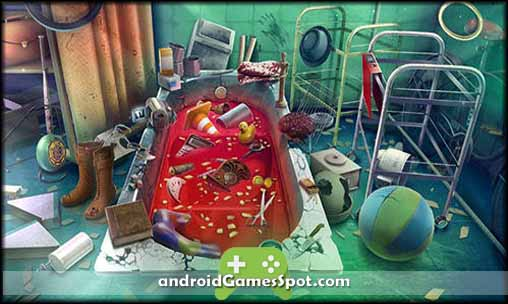 haunted-hospital-asylum-escape-free-download-latest-version