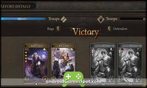 immortal-conquest-game-apk-free-download-for-samsung-s5
