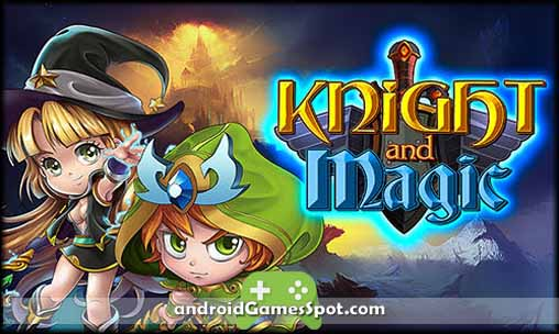 knight-and-magic-apk-free-download