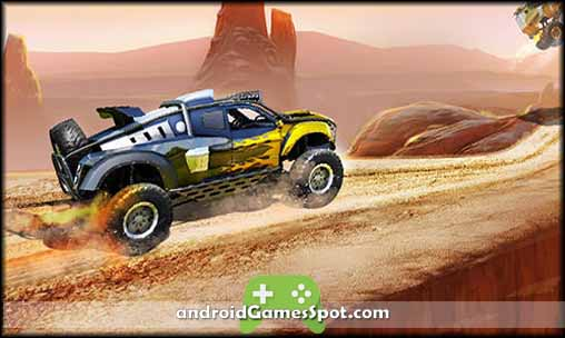monster-trucks-racing-free-apk-download-mod
