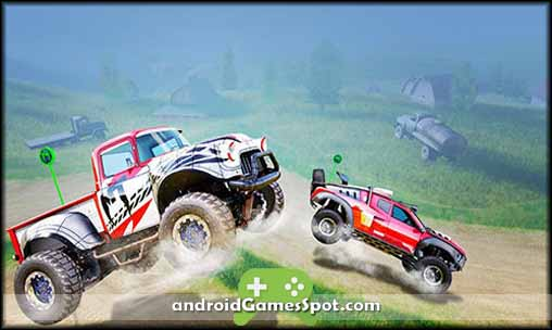 monster-trucks-racing-free-download-latest-version