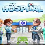 my-hospital-apk-free-download