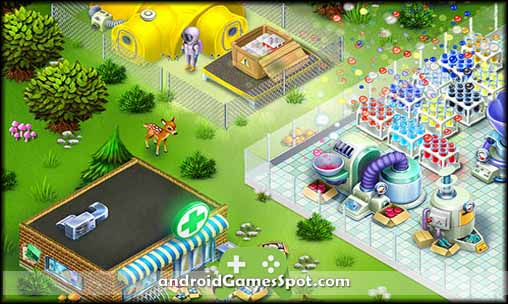 my-hospital-free-apk-download-mod