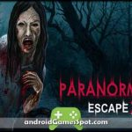 paranormal-escape-2-apk-free-download