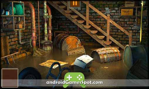 paranormal-escape-2-free-download-latest-version