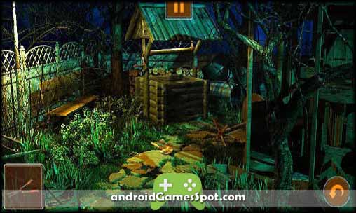 paranormal-escape-2-game-apk-free-download-for-samsung-s5