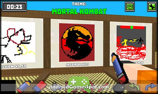 pixel-painter-game-apk-free-download-for-samsung-s5