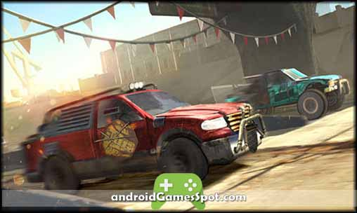 racing-xtreme-best-driver-3d-game-apk-free-download-for-samsung-s5