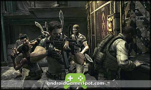 resident-evil-5-game-apk-free-download-for-samsung-s5