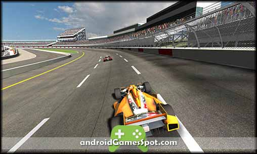 speedway-masters-2-free-download-latest-version