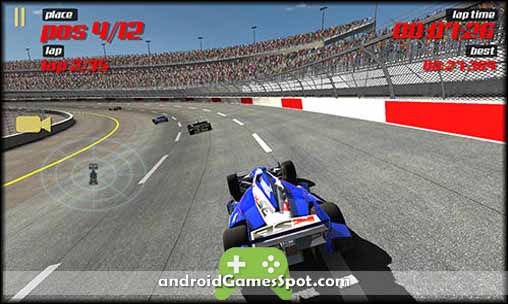 speedway-masters-2-game-apk-free-download-for-samsung-s5