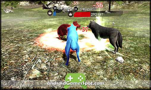 the-wolf-game-apk-free-download-for-samsung-s5