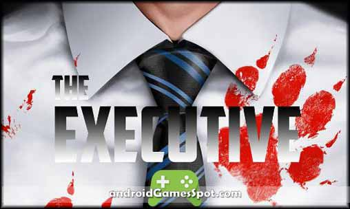 the-executive-apk-free-download