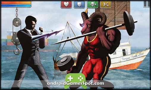 the-executive-free-download-latest-version
