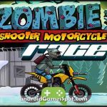 zombie-shooter-motorcycle-race-apk-free-download