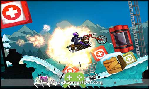 zombie-shooter-motorcycle-race-free-apk-download-mod