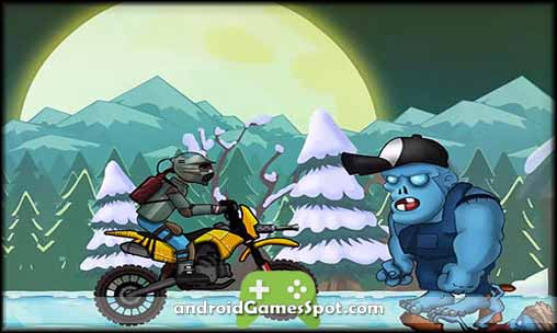 zombie-shooter-motorcycle-race-free-download-latest-version