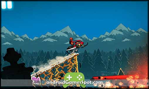 zombie-shooter-motorcycle-race-game-apk-free-download-for-samsung-s5