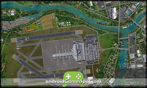 airport-madness-world-edition-free-apk-download-mod