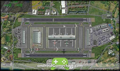 airport-madness-world-edition-free-download-latest-version