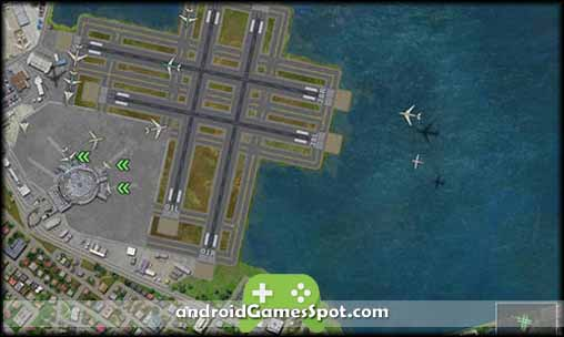 airport-madness-world-edition-game-apk-free-download-for-samsung-s5
