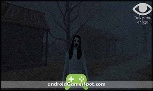 evilnessa-the-cursed-place-free-download-latest-version