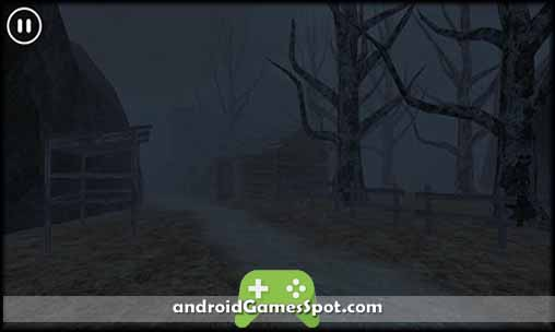 evilnessa-the-cursed-place-game-apk-free-download-for-samsung-s5