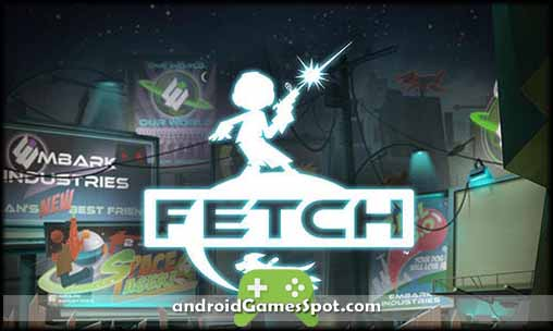 fetch-apk-free-download