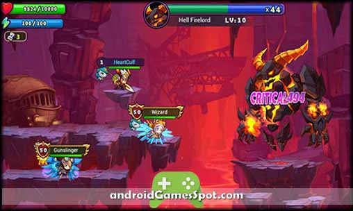 genki-heroes-game-apk-free-download-for-samsung-s5