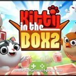kitty-in-the-box-2-apk-free-download