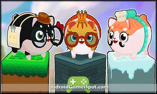 kitty-in-the-box-2-free-apk-download-mod