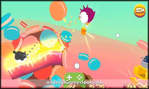 kitty-in-the-box-2-game-apk-free-download-for-samsung-s5