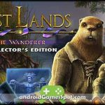 lost-lands-4-full-apk-free-download