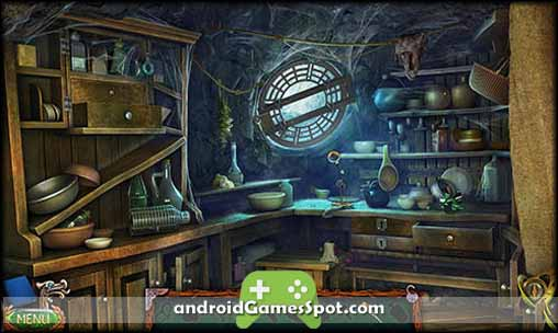 lost-lands-4-full-free-apk-download-mod