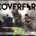 cover-fire-apk-free-download