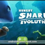 hungry-shark-evolution-apk-free-download