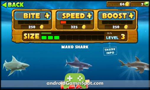hungry-shark-evolution-game-apk-free-download-for-samsung-s5