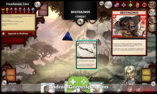 pathfinder-adventures-free-apk-download-mod