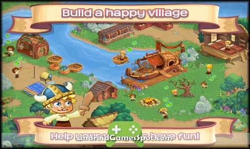 village-life-game-apk-free-download-for-samsung-s5